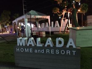 มาลาดา